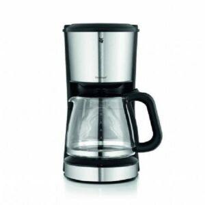 ماكينة صنع القهوة، بوينو برو ، فضي، دبليو إم إف