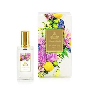Monique Lhuillier Citrus Lily AirEssence Spray - Citrus Lily معطر جو