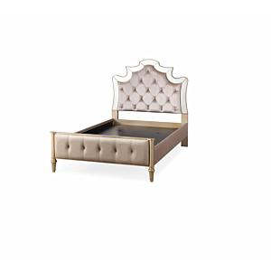 سرير مقاس توين جراند داك