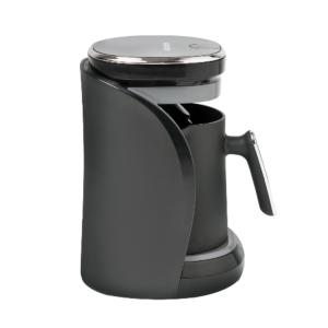 كولين الة صنع القهوة التركي 500 واط ، 0.4 لتر