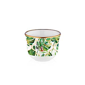طقم فناجين قهوة عربية Willow