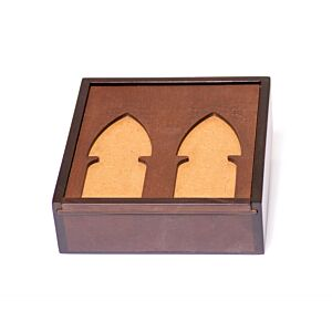 صندوق Mihrab