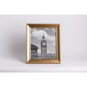 برواز صورة London clock tower-9*11 انش