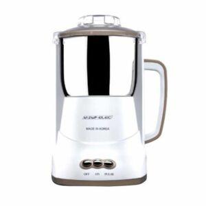 السيف اليك مطحنة القهوة 350 واط ، 0.5 لتر