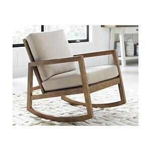 كرسي Novelda Accent Chair