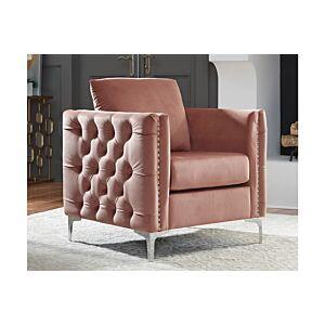 كرسي Lizmont Accent Chair