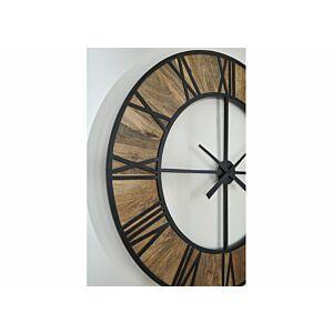 ساعة حائط بيرام