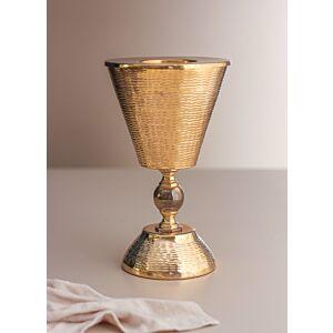 مبخرة سونيس - ذهبي