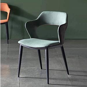 كرسي وندرز- لون أخضر