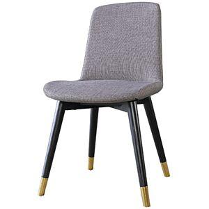 كرسي جينيرال