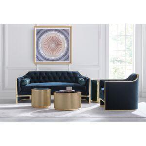 كرسي Caracole Upholstery - The Cat's Meow - Chair