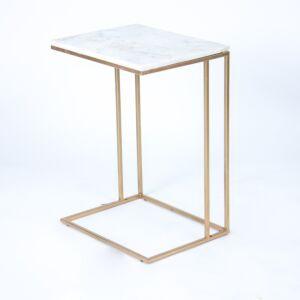 طاولة جانبية سايد اوبن