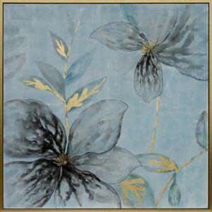 handpainted لوحة زيتية