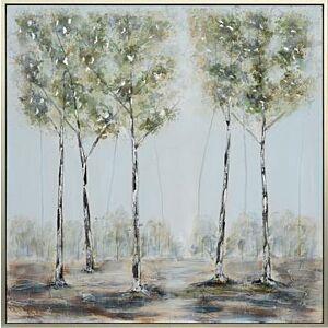 handpainted oil painting