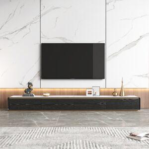 طاولة تلفاز بايونيك