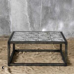 طاولة BARUTI