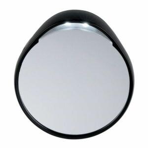 مرآة مكبرة بعشر مرات مع ضوء تويزمايت- تويزرمان