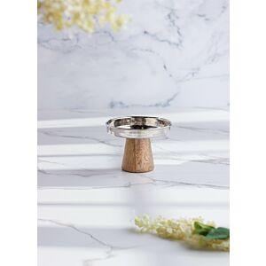 وعاء تقديم اورتاجيا - مقاس صغير