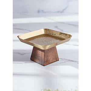 وعاء تقديم نارين - مقاس صغير