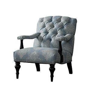 كرسي HC01206 Accent chair