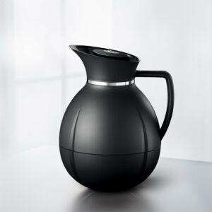 ترمس القهوة والشاي الاسود والفضي من ROSENDAHL