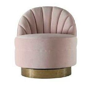 كرسي Sea Shell Chair