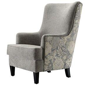 كرسي HC00821 chair