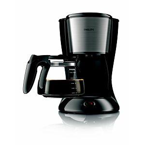 آلة صنع القهوة من فيليبس