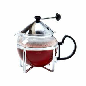 ابريق شاي، هاريو-Hario