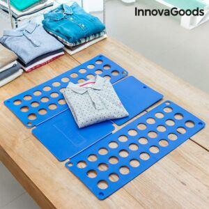أداة طي الملابس من InnovaGoods