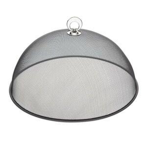 غطاء الطعام من معدن شبكي، 35 سنتم، كيتشن كرافت-KitchenCraft