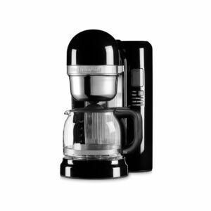 صانعة قهوة بكسبة زر، كيتشن إيد-KitchenAid