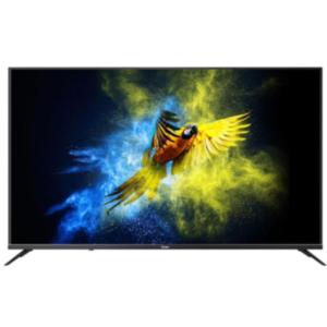 هاير شاشة تلفزيون سمارت اندرويد 65 بوصة 4K