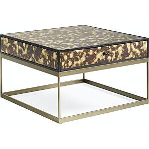 طاولة قهوة Modern Artisan Remix - Remix Bunching Cocktail Table