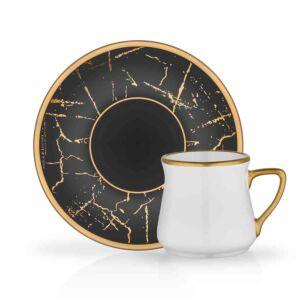 طقم فناجين قهوة MERMER