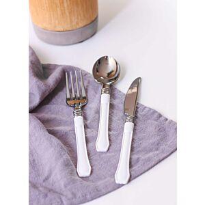 أدوات طعام ديليشز