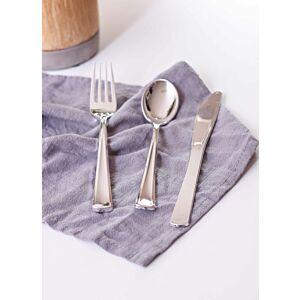أدوات طعام سباركل