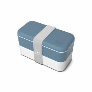 صندوق غداء بينتو أصلي من مونبينتو - بترولي