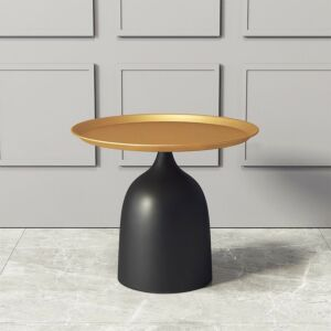 طاولة جانبية نيفادا - مقاس كبير