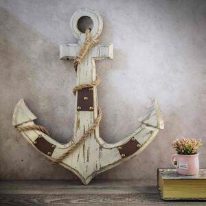 تحفة white anchor