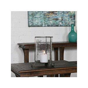 حامل شموع Faraday Candleholder