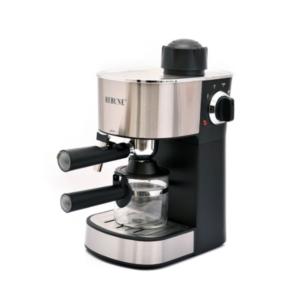 ريبون الة صنع القهوة 800 واط ، 0.24 لتر