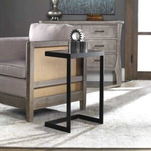 Windell Accent & End Tables طاولة