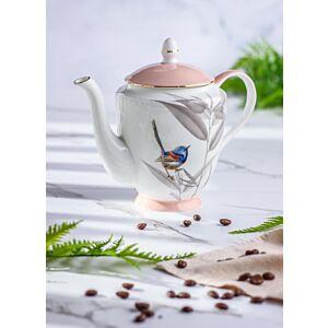 براد شاي اوتشيلو