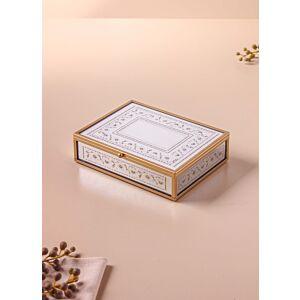 صندوق أوبريتا- مقاس وسط