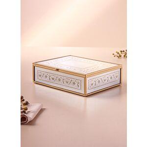 صندوق أوبريتا- مقاس كبير