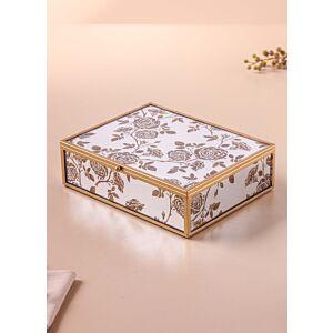 صندوق أماريليس- مقاس كبير