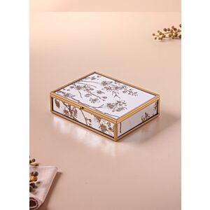 صندوق لافاتيرا- مقاس وسط