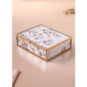 صندوق لافاتيرا- مقاس كبير