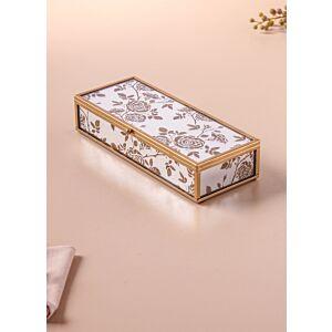 صندوق أماريليس- مقاس صغير